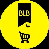 Shop_BLB
